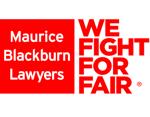 Maurice-Blackburn_35a3