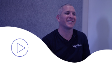 Vidcorp videowebsite resource cover