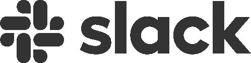 slack_logo