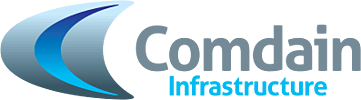 comdain-logo-1