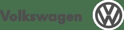 volkswagen-6-logo-svg-vector
