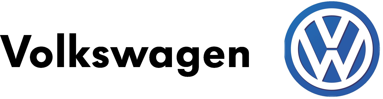 volkswagen-6