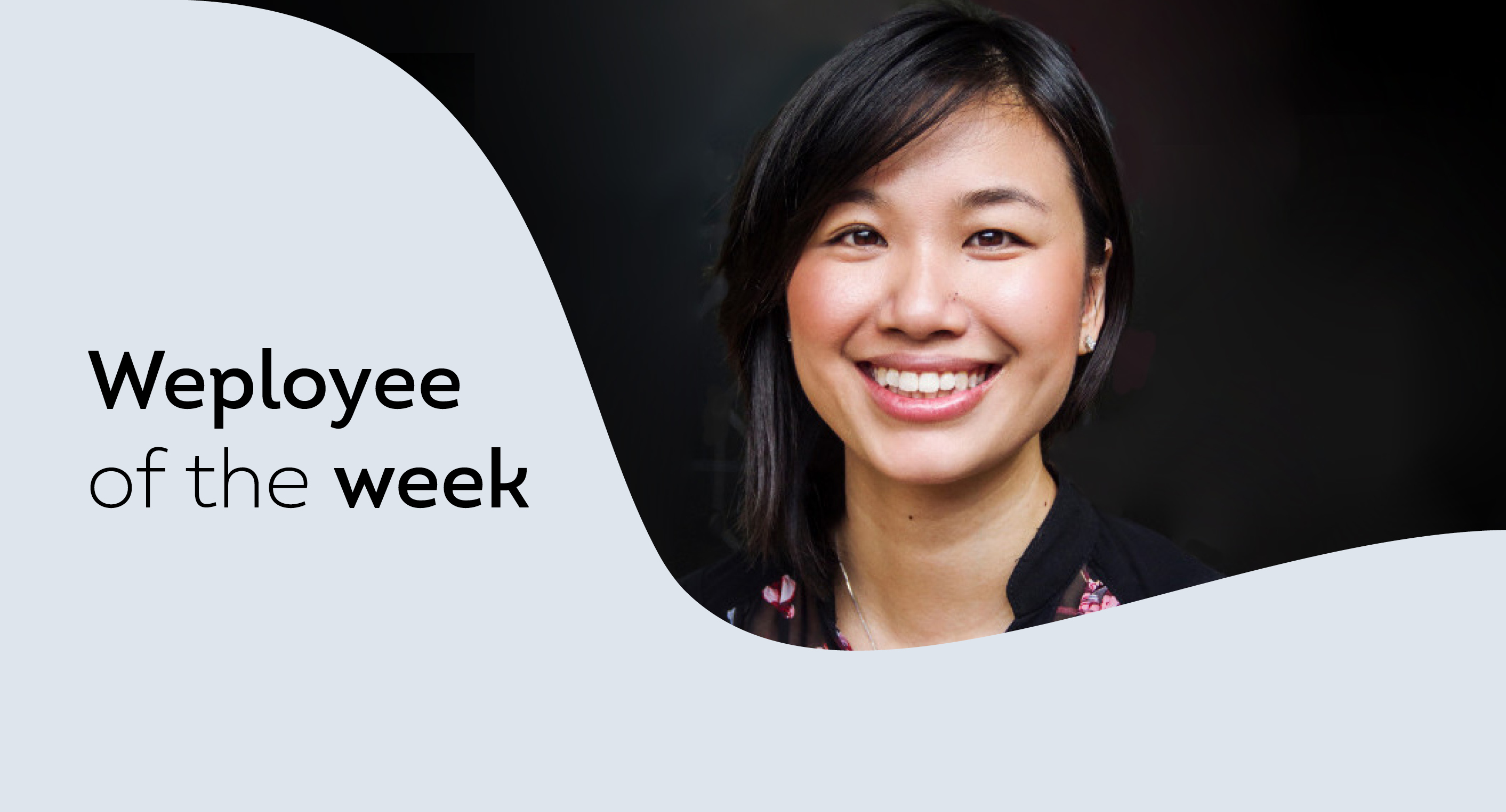 Weployee of the Week - Featured Image3-2